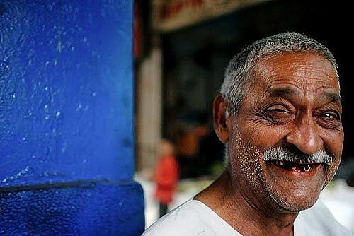 Zähne ohne foto mann Zahnersatz: Wie