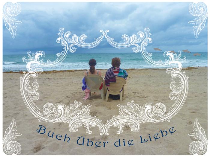 Beach-Zusammen-Back-700