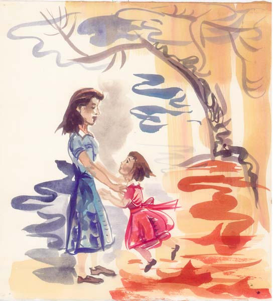 Mother.Daughter_11_2003_12_1.4_x_13